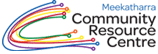Meekatharra Community Resource Centre