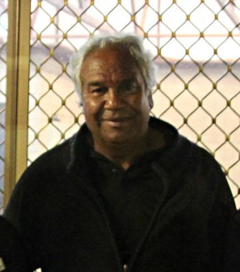 Stephen Michael Foundation launched in Meekatharra