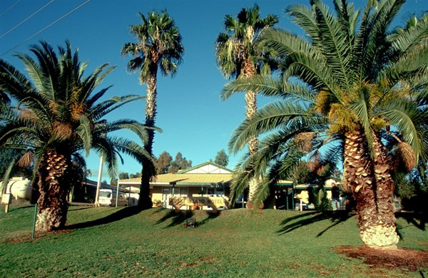 Image Gallery - Meekatharra Tourism