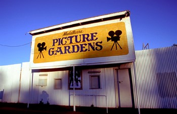 Picture: Picture Gardens